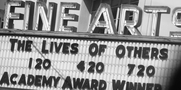 Retro_Movie_Theater_by_falling_fast 600 x 300